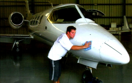 leading-edge-polishing-emron-paint-aircraft-paint-polishing-private-jet-detailing-anti-static-glass-coating-glass-cleaning-03
