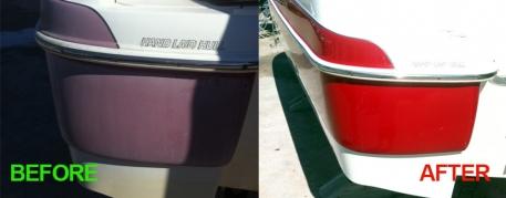 metal-polishing-bright-work-polishing-teak-cleaning-teak-restoration