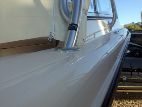 mold-removal-yacht-service-boat-detailing-boat-cleaning-restoration-sealing-polishing-04