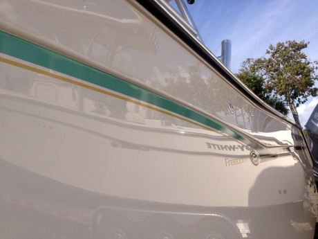 mold-removal-yacht-service-boat-detailing-boat-cleaning-restoration-sealing-polishing-06