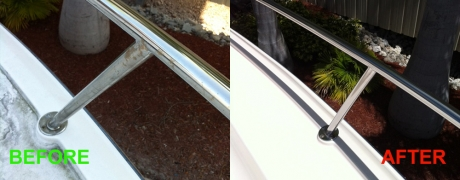 mold-removal-yacht-service-boat-detailing-boat-cleaning-restoration-sealing-polishing-14