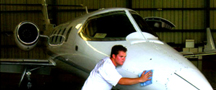Boat and Auto Detailing in Naples Florida