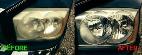 auto-detailing-car-detailing-waxing-buffing-overspray-removal-paint-sealants-protective-finishes-swirl-mark-removal-02