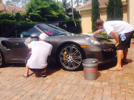 auto-detailing-car-detailing-waxing-buffing-overspray-removal-paint-sealants-protective-finishes-swirl-mark-removal-08