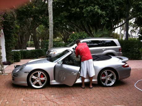 auto-detailing-car-detailing-waxing-buffing-overspray-removal-paint-sealants-protective-finishes-swirl-mark-removal-14