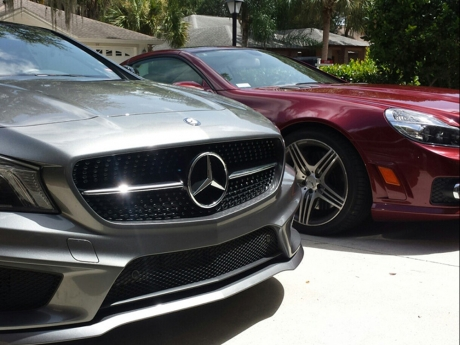 auto-detailing-car-detailing-waxing-buffing-overspray-removal-paint-sealants-protective-finishes-swirl-mark-removal-15