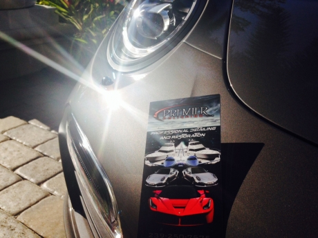car-cleaning-car-washing-leather-conditioning-restoration-oxidation-removal-wet-sanding-machine-polishing-17
