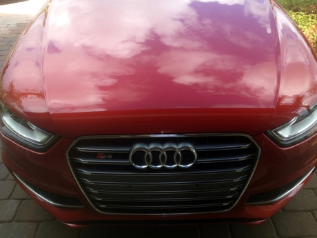 clear-coating-ceramic-coatings-polishing-paint-correction-clay-bar-surface-preparation-scratch-removal-01