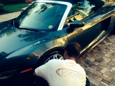 clear-coating-ceramic-coatings-polishing-paint-correction-clay-bar-surface-preparation-scratch-removal-02