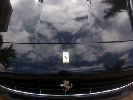 clear-coating-ceramic-coatings-polishing-paint-correction-clay-bar-surface-preparation-scratch-removal-05