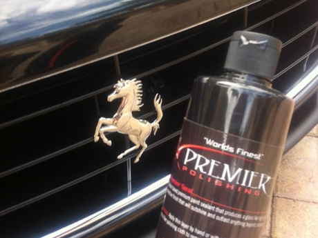 clear-coating-ceramic-coatings-polishing-paint-correction-clay-bar-surface-preparation-scratch-removal-06