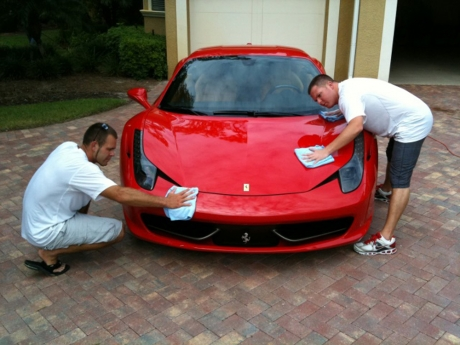clear-coating-ceramic-coatings-polishing-paint-correction-clay-bar-surface-preparation-scratch-removal-07
