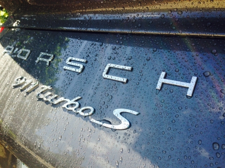 clear-coating-ceramic-coatings-polishing-paint-correction-clay-bar-surface-preparation-scratch-removal-15