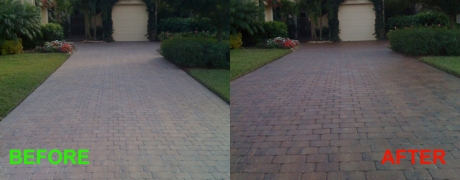 brick-paver-natural-stone-cleaning-sealing-restoration-exterior-waterproofing-painting-01