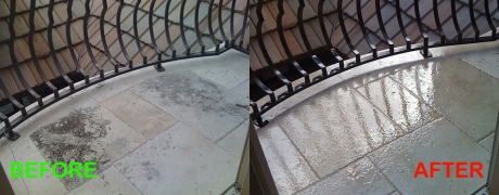 brick-paver-natural-stone-cleaning-sealing-restoration-exterior-waterproofing-painting-08