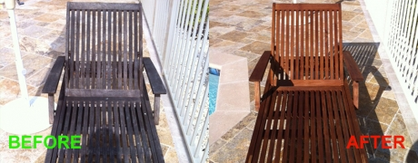 brick-paver-natural-stone-cleaning-sealing-restoration-exterior-waterproofing-painting-13