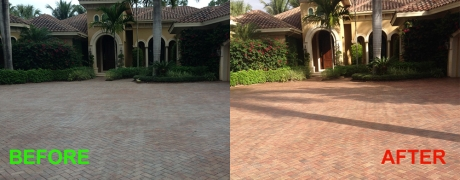 brick-paver-natural-stone-cleaning-sealing-restoration-exterior-waterproofing-painting-15