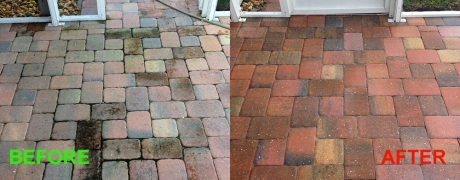 brick-paver-natural-stone-cleaning-sealing-restoration-exterior-waterproofing-painting-16