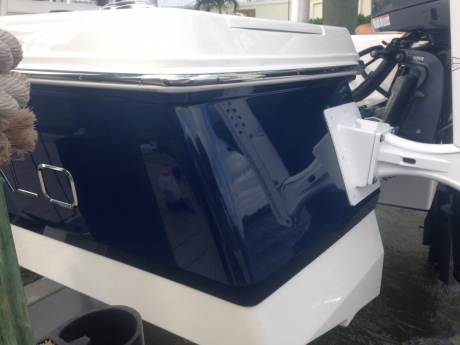 clearcoat-refinishing-aluminum-glass-ceramic-sealant-restoration-yacht-metal (5)