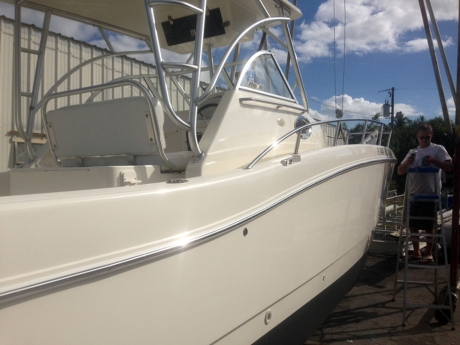 mold-removal-yacht-service-boat-detailing-boat-cleaning-restoration-sealing-polishing-05