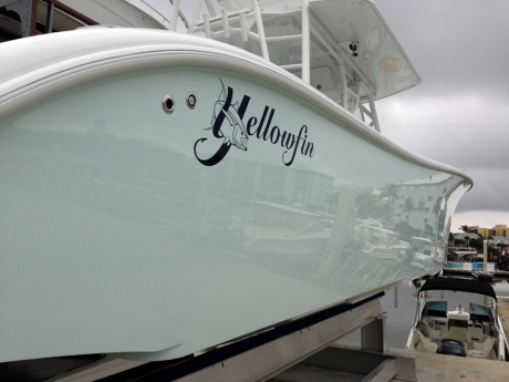 mold-removal-yacht-service-boat-detailing-boat-cleaning-restoration-sealing-polishing-09