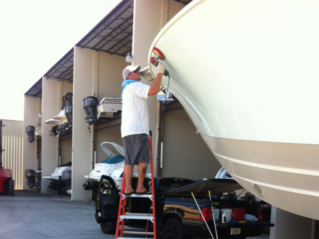 mold-removal-yacht-service-boat-detailing-boat-cleaning-restoration-sealing-polishing-15