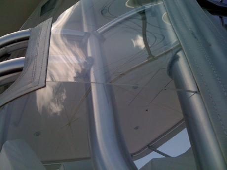 mold-removal-yacht-service-boat-detailing-boat-cleaning-restoration-sealing-polishing-23