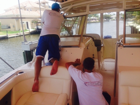 mold-removal-yacht-service-boat-detailing-boat-cleaning-restoration-sealing-polishing-26