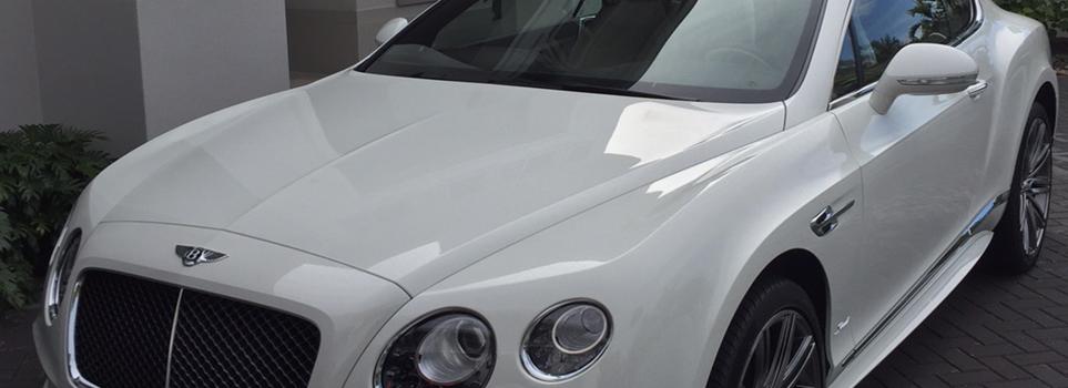auto-detailing-automotive-polishing-boat-marine-naples-florida